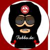 Fabbo.de
