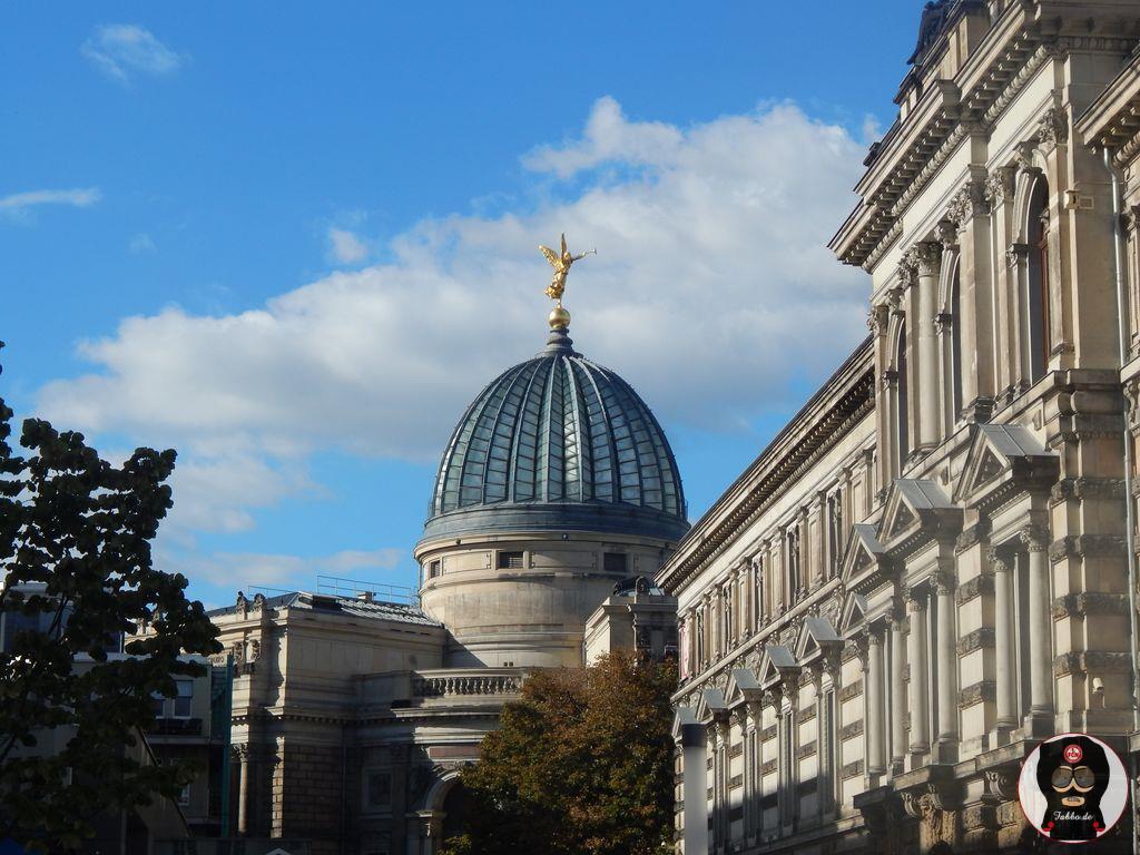 Dresden003