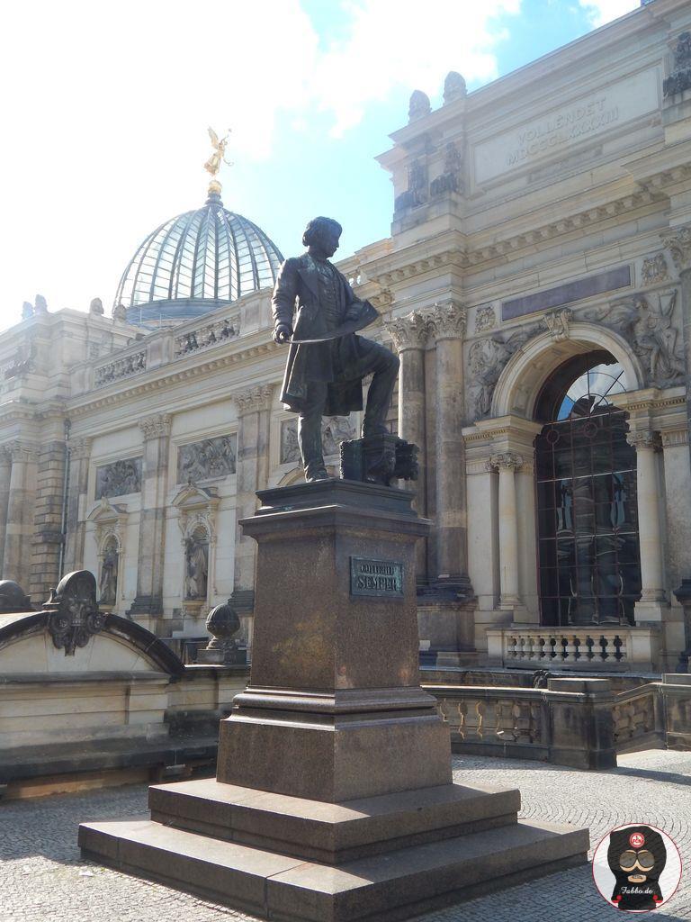 Dresden004