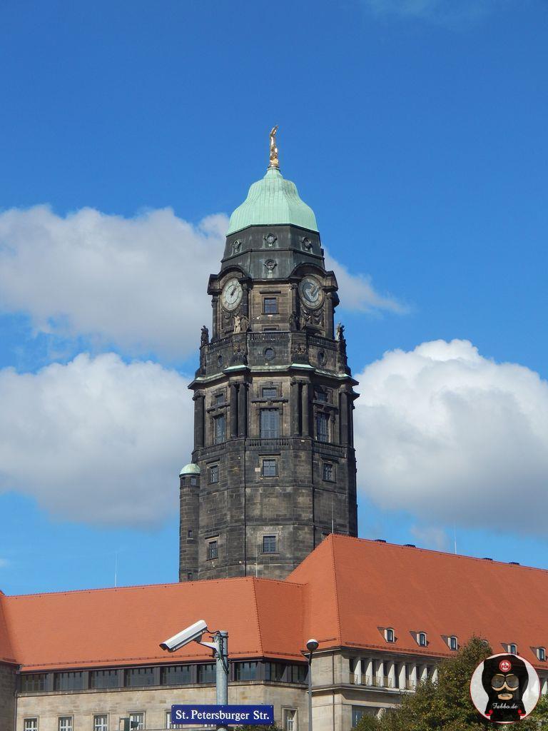 Dresden007