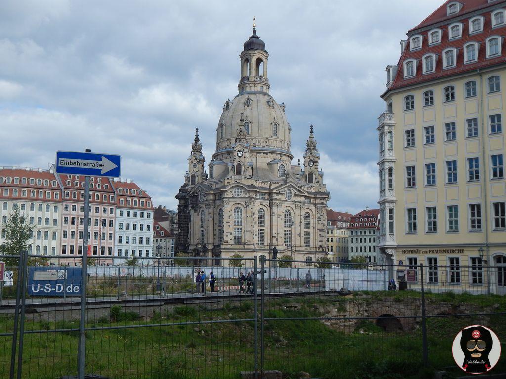 Dresden008