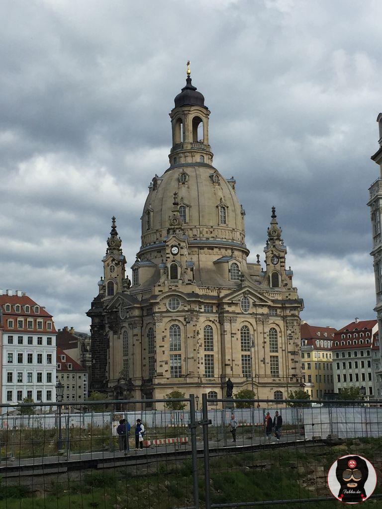 Dresden009