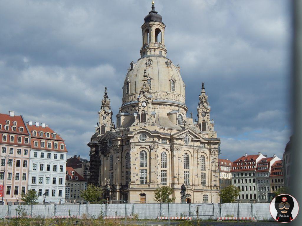 Dresden010