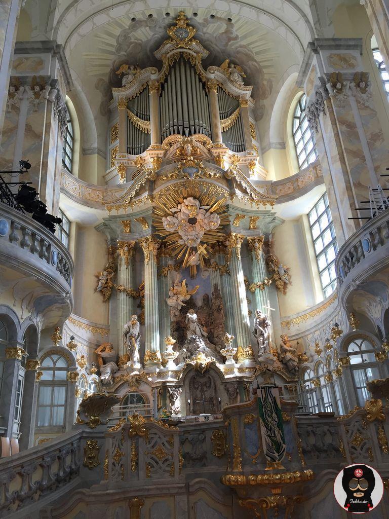 Dresden011