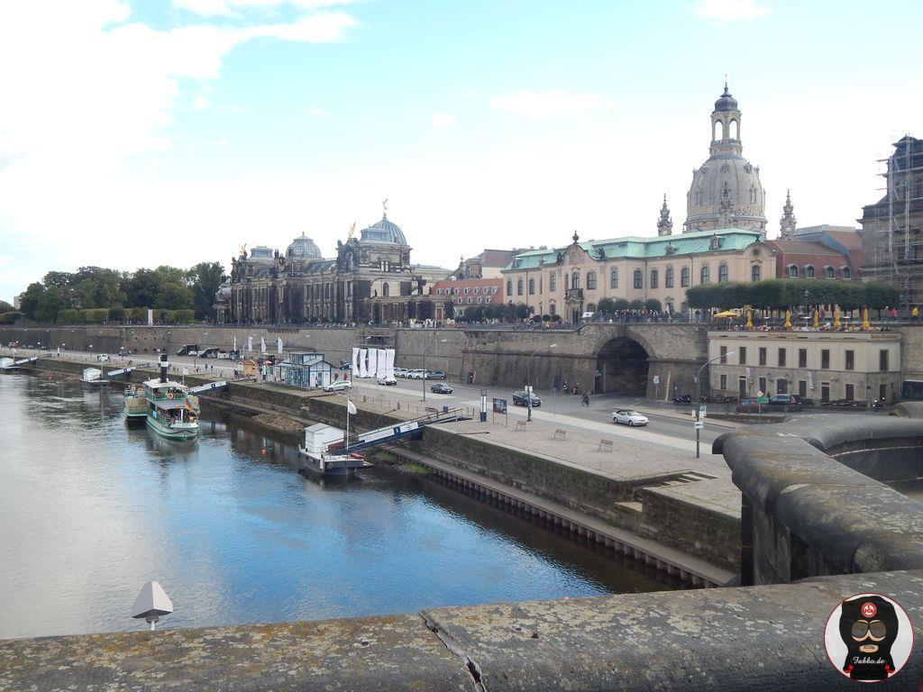 Dresden013