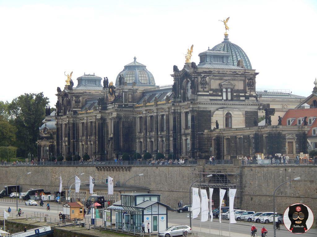 Dresden014