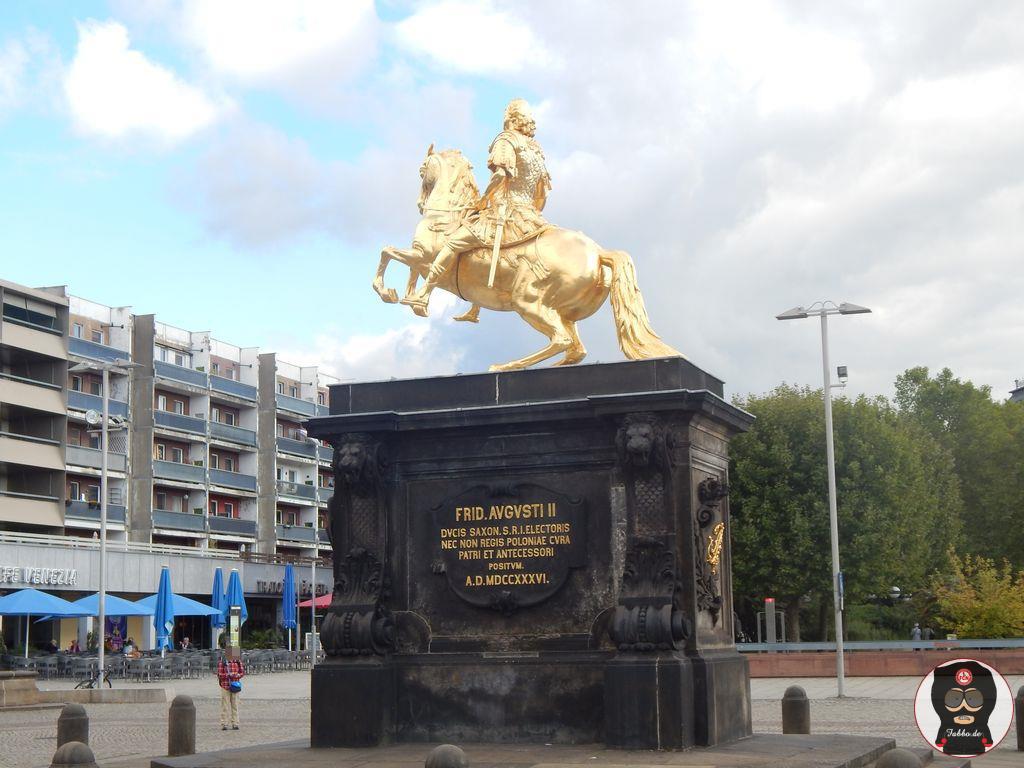 Dresden016