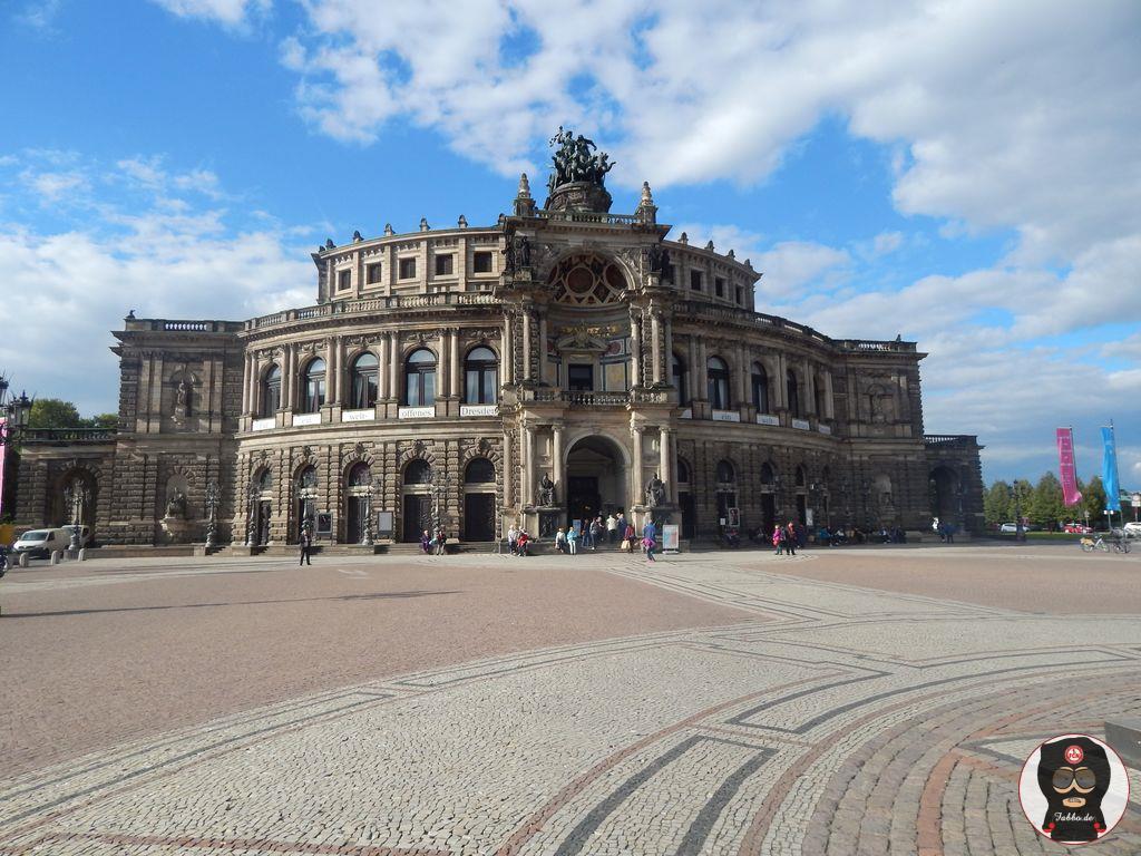Dresden017