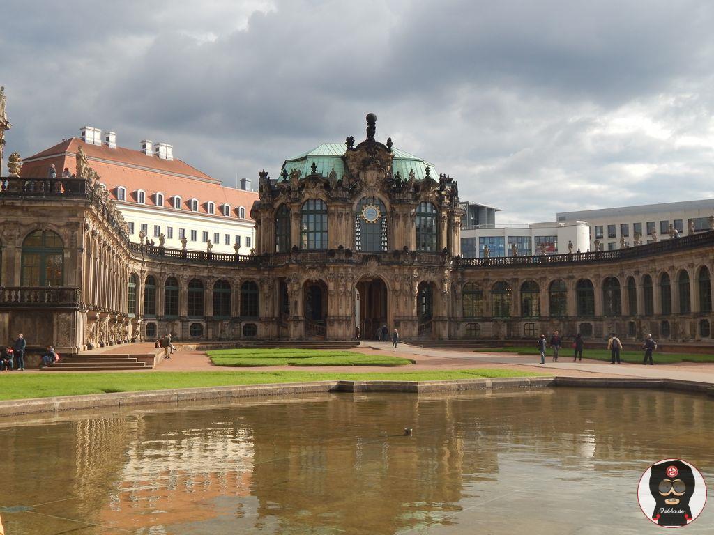 Dresden018