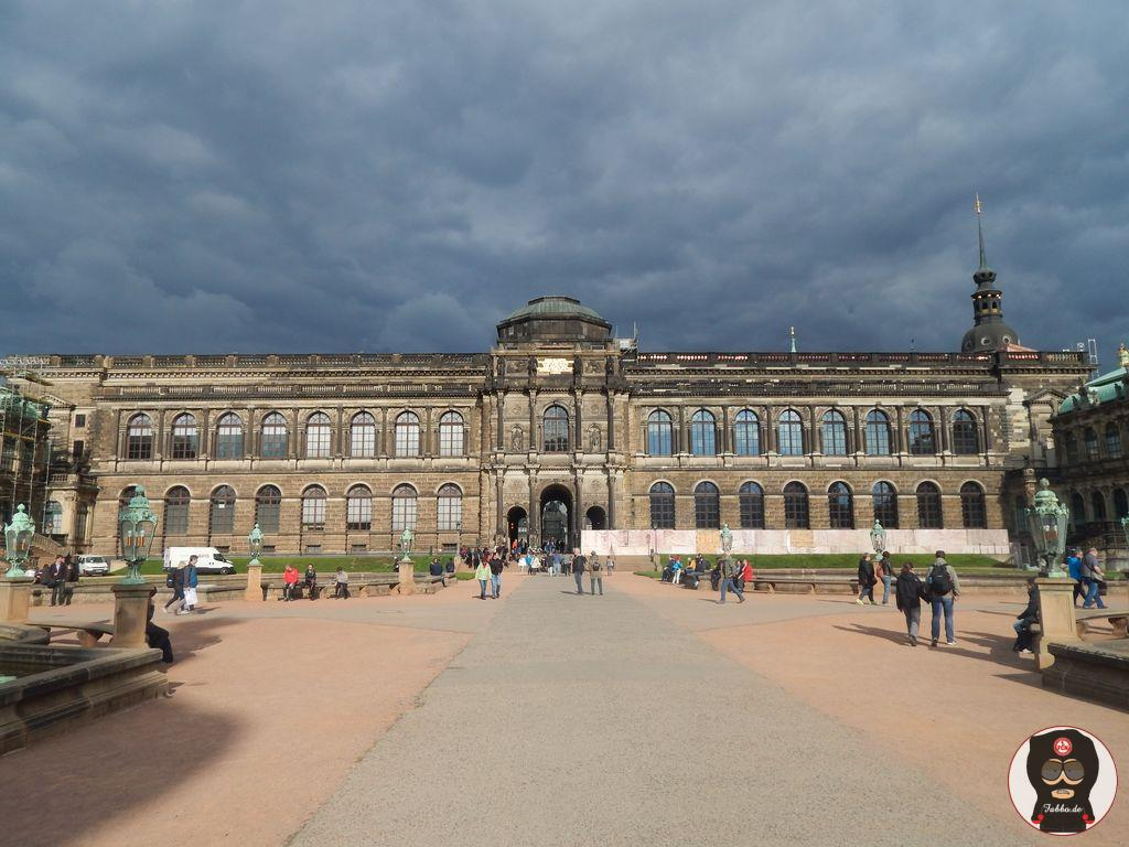 Dresden019