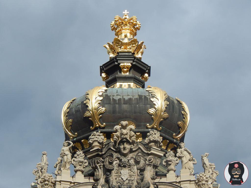 Dresden020