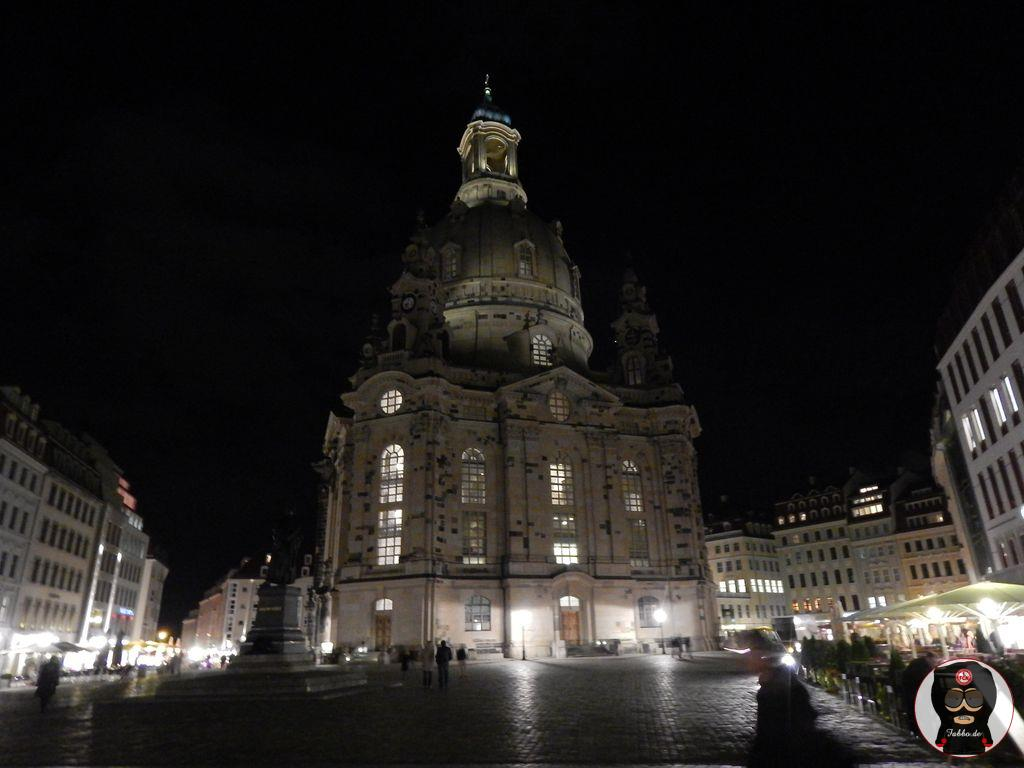 Dresden023