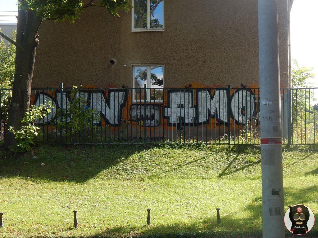 Dynamo_Streetart010