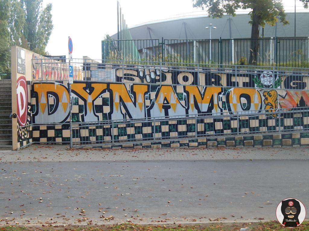 Dynamo_Streetart012