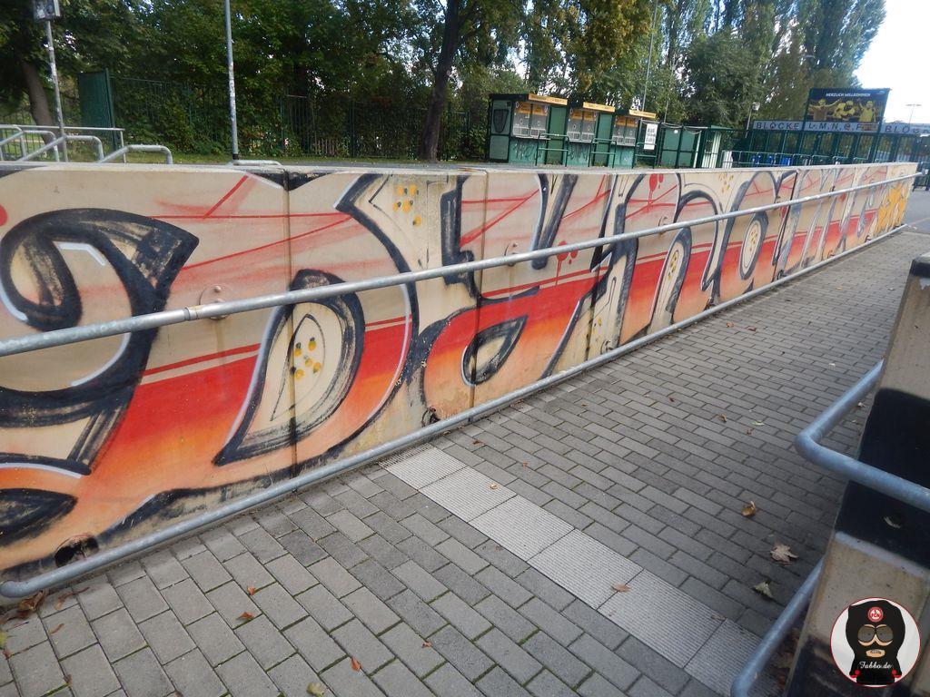 Dynamo_Streetart013