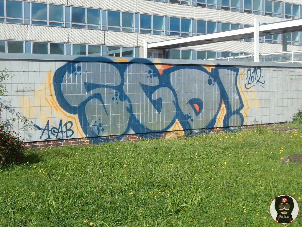 Dynamo_Streetart016